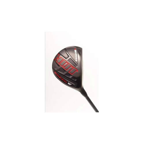 Benross Hot Speed fairway