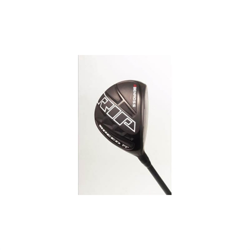 Benross Rip Speed fairway 3