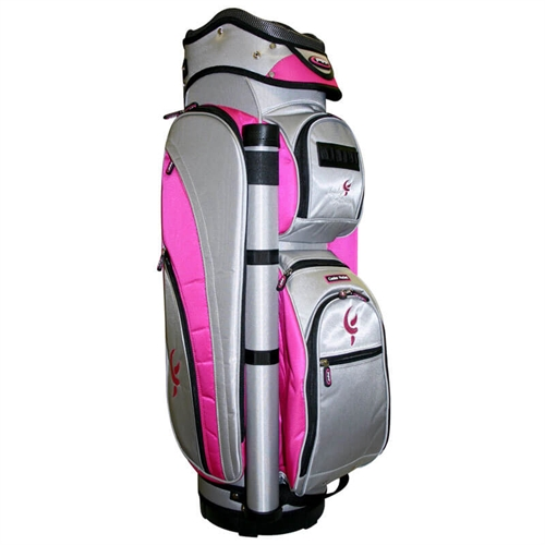 PGF Lady Optima vognbag